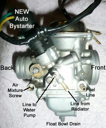 Bmw R80 Scrambler Motorcycle as well 1980 Toyota Corolla Wiring Diagram likewise Wiring Diagram For Farmall 806 Tractor moreover 7 Wire Turn Signal Switch Wiring Diagram besides 1 4 Inch Inline Fuel Filter. on bmw r100 wiring diagram